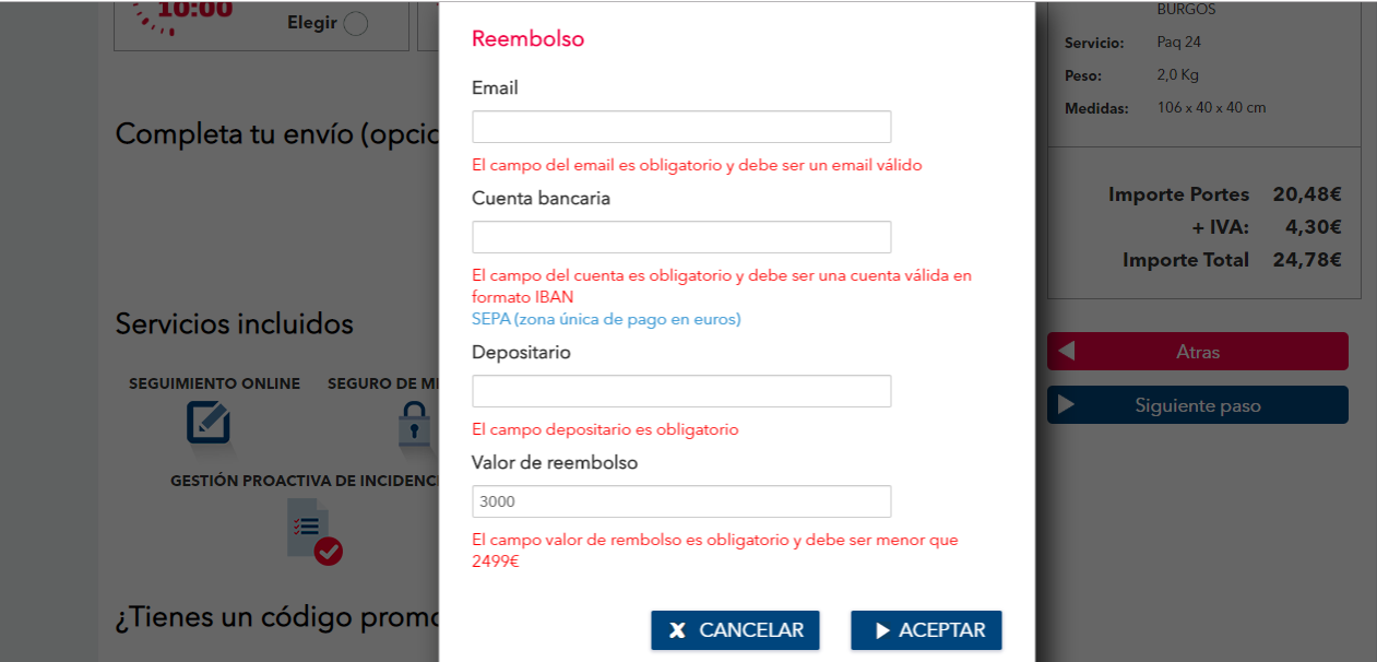 https://testoposicionescorreos.es/wp-content/uploads/2019/11/Captura-de-pantalla-176.png